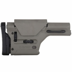 Magpul Industries PRS Adjustable Stock � AR10/SR25 (7.62x51) Model - Foliage