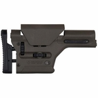 Magpul Industries PRS Adjustable Stock � AR10/SR25 (7.62x51) Model - OD Green