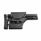 Magpul Industries PRS Adjustable Stock � AR15/M16 (5.56x45) Model - Black