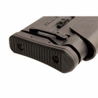 Magpul Industries PRS2 Precision-Adjustable Stock � G3 Model - Black