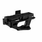 Magpul Industries Ranger Plate � USGI 5.56x45 - 3 Pack - Black