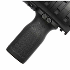 Magpul Industries RVG - Rail Vertical Grip - Black