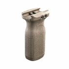 Magpul Industries RVG - Rail Vertical Grip - Flat Dark Earth