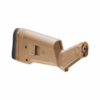 Magpul Industries SGA Stock � Mossberg 500/590 Shotgun - FDE