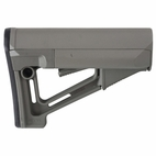 Magpul Industries STR Carbine Stock � Mil-Spec Model - Foliage