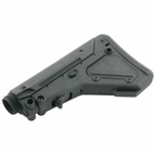 Magpul Industries UBR Collapsible Stock - Black