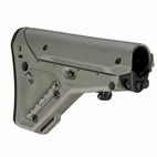 Magpul Industries UBR Collapsible Stock - Foliage