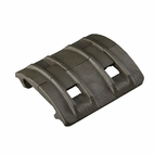 Magpul Industries XTM Rail Panels - 8 sections - OD Green