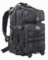Maxpedition Carry Bags  and  Maxpedition Gear, Security Pro offers the best prices on Maxpedition gear products, call us for a quote!
