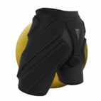 Mesh Underwear Protective Undergarment, Outdoor Sport Protective Gear