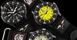 Military Watches by Luminox ,luminox 3007 navy seal watch and luminox watch replacement parts available
