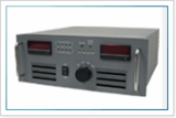 Mobile Phone : Breaker/Jammer/Immobilizer 120W