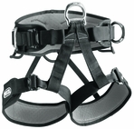NAVAHO SIT Harness