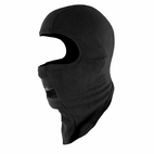 SECPRO Nomex Protection Hood