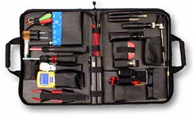 ORION Tool Kit