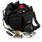 Padded Rangemaster Gear Bag