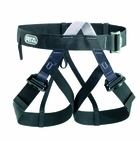 PANDION BLACK Harness