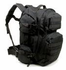 Rebel Tactical 3 Day Assault Pack