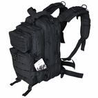 Rebel Tactical Assault Pack