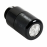 SecPro Expandable Baton L.E.D. Light
