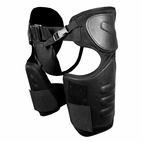 SECPRO Police Riot Waist Groin Protection