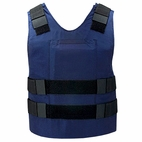 SecPro Stab-One Proof Vest Body Armor