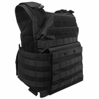 Security Pro USA Spartan Plate Carrier