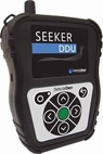 Seeker DDU Handheld Narcotic and Drug Detection
