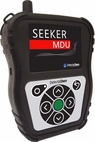 Seeker MDU - Handheld Multi-Threat Detector