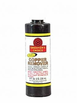 Shooter's Choice Gun Cleaner