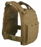 Shooter's Special - Diamondback FAPC2 Plate Carrier