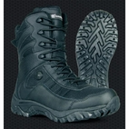 Smith and Wesson SW53 Breach Tactical Boots