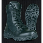 Smith and Wesson SW8 Puncture Resistant Tactical Boots