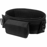 Stun Belts, React Stun Belt, Riot Control Gear, Prisoner Transport