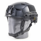 Team Wendy EXFIL LTP Tactical Bump Helmet