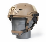 EXFIL Tactical Bump Helmet