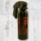 Top Cop  Riot Control OC Defensive Spray, 14oz