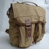 Urban Bags is a  top selection of backpacks,bags and messenger canvas carry ons bags