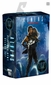 51608: NECA Aliens 30th Anniversary � �Rescuing Newt� Deluxe Action Figure 2-Pack