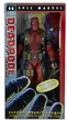 "61384: NECA 1/4 Scale Marvel Deadpool 18"" Inch Action Figure"