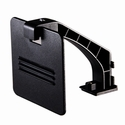 A-N1: IR Panel for on camera Pop-up  Flash for Nikon, Canon, Pentax, Olympus cameras