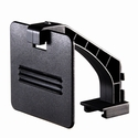 A-S1: IR Panel for on camera Pop-up  Flash for Sony cameras