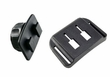 APTTOXL+SPH: TomTom One XL, XL-S to Garmin Socket Adapter