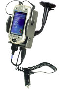 Arkon CM750 Powered GPS Ready Mount for XDA III, XDA IIs, i-mate PDA2K