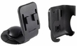 Arkon Custom Cradle for Palm, HP and HTC Dash Mount (PTM136-B)