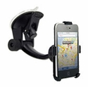 Arkon Mini Windshield Mount for Apple iPhone 3G and Original Apple iPhone