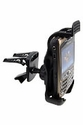 BB229-SBH: Arkon Removable Air Vent Mount for the BlackBerry Curve and BlackBerry 8700 Series Phones (Sold Out)