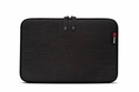 Booq Mamba sleeve 11, black (Fits MacBook Air 11-inch)