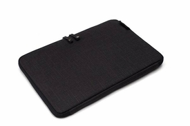 Booq Mamba sleeve 15, black (Fits 15-inch MacBook Pro (Retina) Sold Out