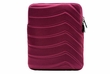 Booq Taipan Spacesuit XS for iPad, Berry